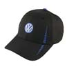 VW Performance Cap Thumbnail