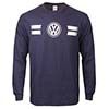 Game Day Long Sleeve T-Shirt Thumbnail
