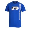 R Speed T-Shirt Thumbnail