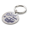 The Original Ride Keychain Thumbnail