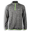 Men's Neon Quarter Zip Thumbnail