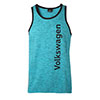 Men's Beach Tank Thumbnail