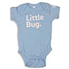 Little Bug Onesie Thumbnail