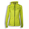 Ladies OGIO® Neon Athletic Hoodie Thumbnail