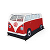 Children's VW Camper Play Tent Thumbnail