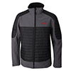 GTI Softshell Jacket Thumbnail
