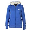 Ladies' Sherpa Jacket Thumbnail