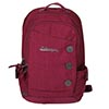 OGIO® Melrose Backpack Thumbnail