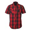 Buffalo Plaid Shirt Thumbnail