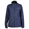 Ladies' Uptown Softshell Jacket Thumbnail