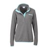 Columbia® Ladies' Fleece Thumbnail