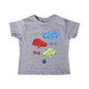 Cute As A Bug T-Shirt Thumbnail