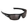 Under Armour® Force Sunglasses Thumbnail