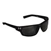 Under Armour® Hook'd Sunglasses Thumbnail