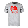 Love at First Sight T-Shirt Thumbnail