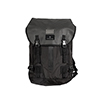 Flap Over Laptop Backpack Thumbnail