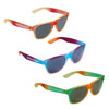 Colorblend Malibu Sunglasses Thumbnail