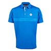 Callaway Embossed Polo Thumbnail