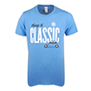 Keep It Classic T-Shirt Thumbnail