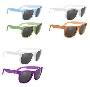 Sunglasses Change Color  product detail color change sunglasses