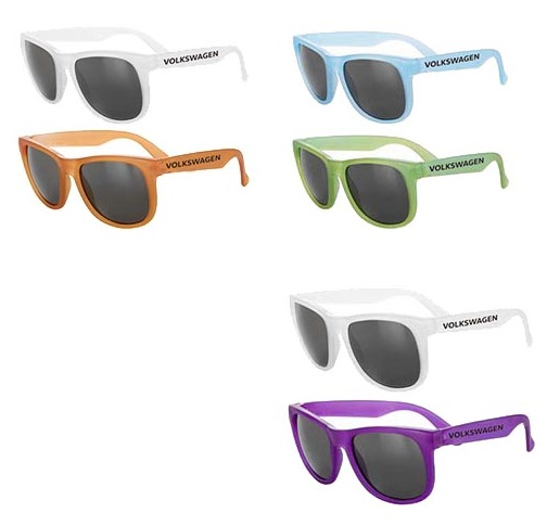 Glasses Frames That Change Color : Sunglasses Change Color - The Sunglasses