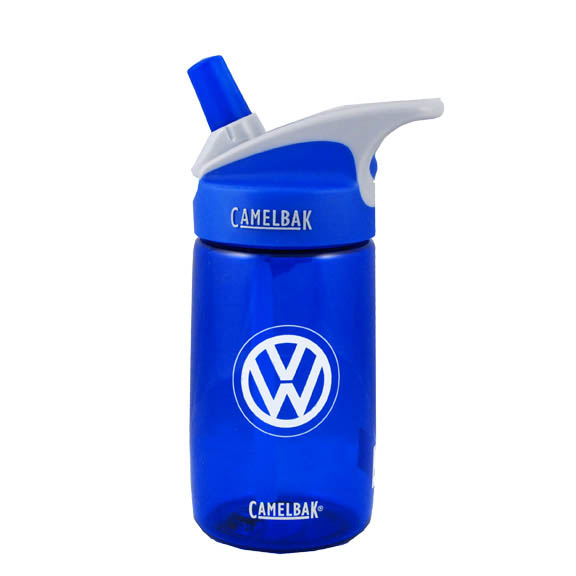 Product Detail - Perfect Size CamelBak®