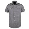 Chambray Shirt Thumbnail