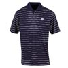Ultra Cool Striped Polo Thumbnail