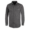Men's Chambray Button Down Thumbnail