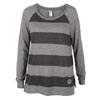 Ladies' Stripe Tunic Thumbnail