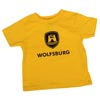 Toddler Wolfsburg T-Shirt Thumbnail