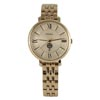 Fossil® Jacqueline Watch Thumbnail